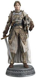 Figura de Jaime Lannister de Juego de Tronos de HBO - Muñecos de Juego de tronos de Jaime Lannister - Figuras coleccionables de Jaime Lannister de Game of Thrones