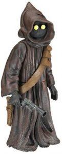 Figura de Jawa - Los mejores de Jawas de Star Wars - Figuras coleccionables de Jawa de Star Wars