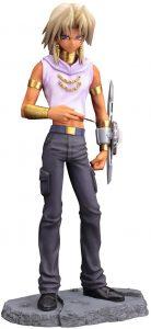 Figura de Marik 2 de Yu Gi Oh! de Kotobukiya - Muñecos de Yu Gi Oh!- Figuras coleccionables del anime de Yu Gi Oh!