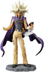 Figura de Marik de Yu Gi Oh! de Kotobukiya - Muñecos de Yu Gi Oh!- Figuras coleccionables del anime de Yu Gi Oh!