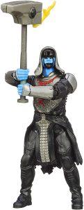 Figura de Ronan de Hasbro 2 - Figuras coleccionables de Ronan el Acusador