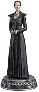Figura de Sansa Stark de Juego de Tronos de HBO Collection - Muñecos de Juego de tronos de Sansa Stark - Figuras coleccionables de Sansa Stark de Game of Thrones