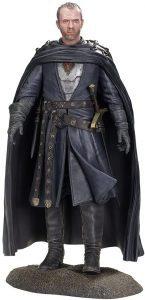 Figura de Stannis Baratheon de Juego de Tronos de Dark Horse - Muñecos de Juego de tronos de Stannis Baratheon - Figuras coleccionables de Stannis Baratheon de Game of Thrones