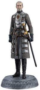 Figura de Stannis Baratheon de Juego de Tronos de Eaglemoss - Muñecos de Juego de tronos de Stannis Baratheon - Figuras coleccionables de Stannis Baratheon de Game of Thrones