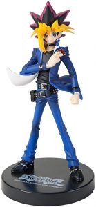 Figura de Yugi Muto de Yu Gi Oh! de Furyu - Muñecos de Yu Gi Oh!- Figuras coleccionables del anime de Yu Gi Oh!
