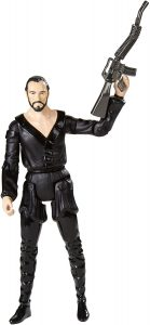 Figura del General Zod de DC Comics Multiverse - Figuras coleccionables del General Zod - Muñecos del General Zod
