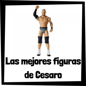 Figuras de Cesaro