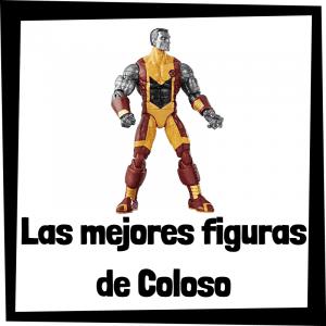 Figuras de Coloso