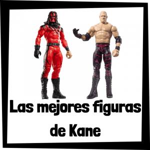 Figuras de Kane