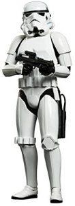 Hot Toys de de Stormtrooper una Nueva esperanza - Los mejores Hot Toys de Stormtrooper - Figuras coleccionables de Stormtrooper de Star Wars