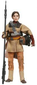 Figura Sideshow de la princesa Leia de Star Wars de Boushh - Figuras de acción y muñecos de Leia Organa de Star Wars