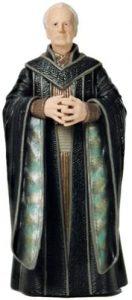 Figura de Emperador Palpatine de Star Wars de Hasbro 3 - Figuras de acción y muñecos de Darth Sidious y Emperador Palpatine de Star Wars