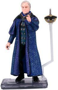 Figura de Emperador Palpatine de Star Wars de Hasbro 4 - Figuras de acción y muñecos de Darth Sidious y Emperador Palpatine de Star Wars