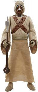 Figura de Moradores de las Arenas de Star Wars de Hasbro - Figuras de acción y muñecos de Moradores de las Arenas de Star Wars