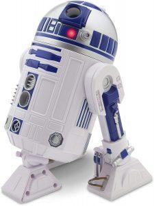 Figura de R2-D2 de Star Wars de Disney - Figuras de acción y muñecos de R2-D2 de Star Wars
