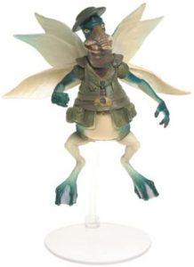 Figura de Watto de Star Wars de Hasbro 2 - Figuras de acción y muñecos de Watto de Star Wars