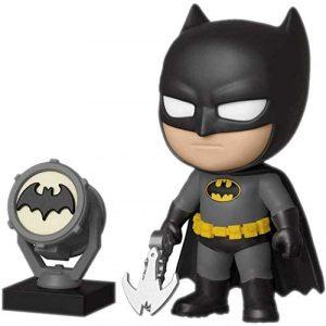 Figura de Batman de 5 Star - Figuras de acción y muñecos de Batman de DC