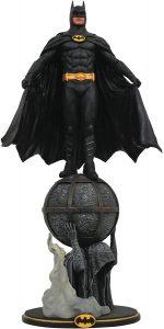 Figura de Batman de Diamond 2 - Figuras de acción y muñecos de Batman de DC