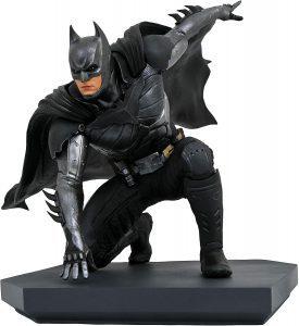 Figura de Batman de Diamond - Figuras de acción y muñecos de Batman de DC