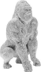 Figura de gorila de Kare Design 2 - Los mejores muñecos de gorilas - Figuras de gorila de animales