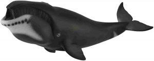 Figura de ballena de Collecta - Los mejores muñecos de ballenas - Figuras de ballena de animales