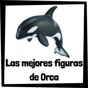 Figuras de Orca