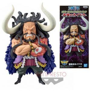 Figura de Kaido de One Piece de Aliexpress 2 - Las mejores figuras de One Piece de Aliexpress