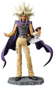 Figura de Marik Ishtar de Aliexpress de Yu Gi Oh - Las mejores figuras de Yu Gi Oh de Aliexpress